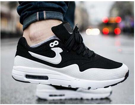 Кроссовки Nike Air Force по реально низкой стоимости – звоните прямо  ...