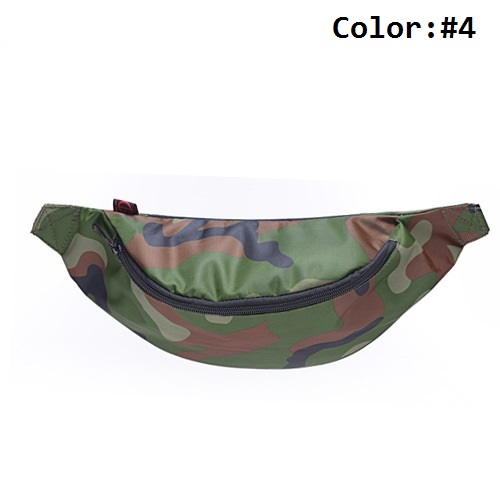 Outdoor Medical Waist Bag First Aid Kit Sport Hiking Camping Wilderness Emergency Survival Kit(China (Mainland))