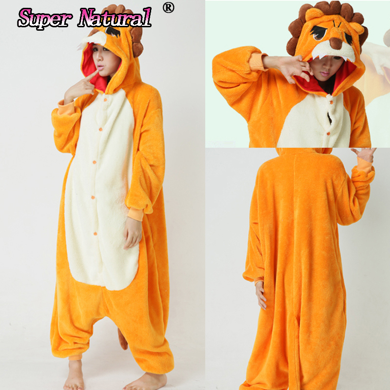 Cheap Mens Footed Pajamas Promotion-Shop for Promotional Cheap ...