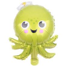 XXYYZZ милый Микки Воздушные шары с изображением Минни мини Минни голова фольга шарики детские день рождения Свадебный декор Air надувные Globos(China)