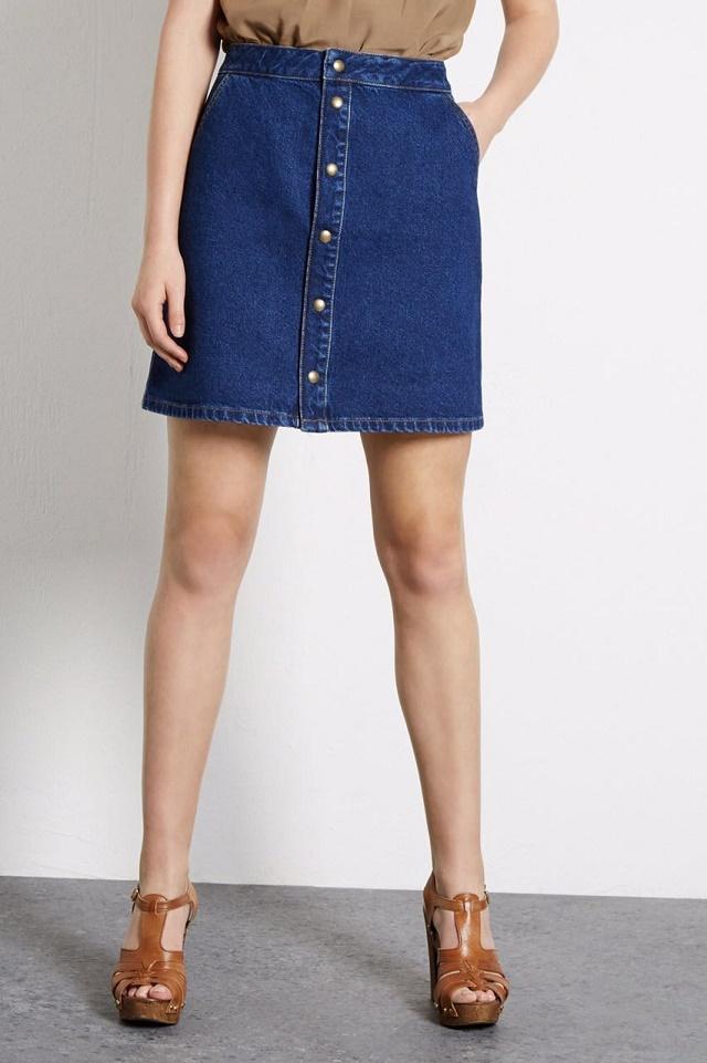 Модные юбки 2015 с доставкой