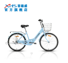 Electric cars  electric vehicles, electric bicycle or upgrade version of the electric bicycle  Lithium battery bike(China (Mainland))