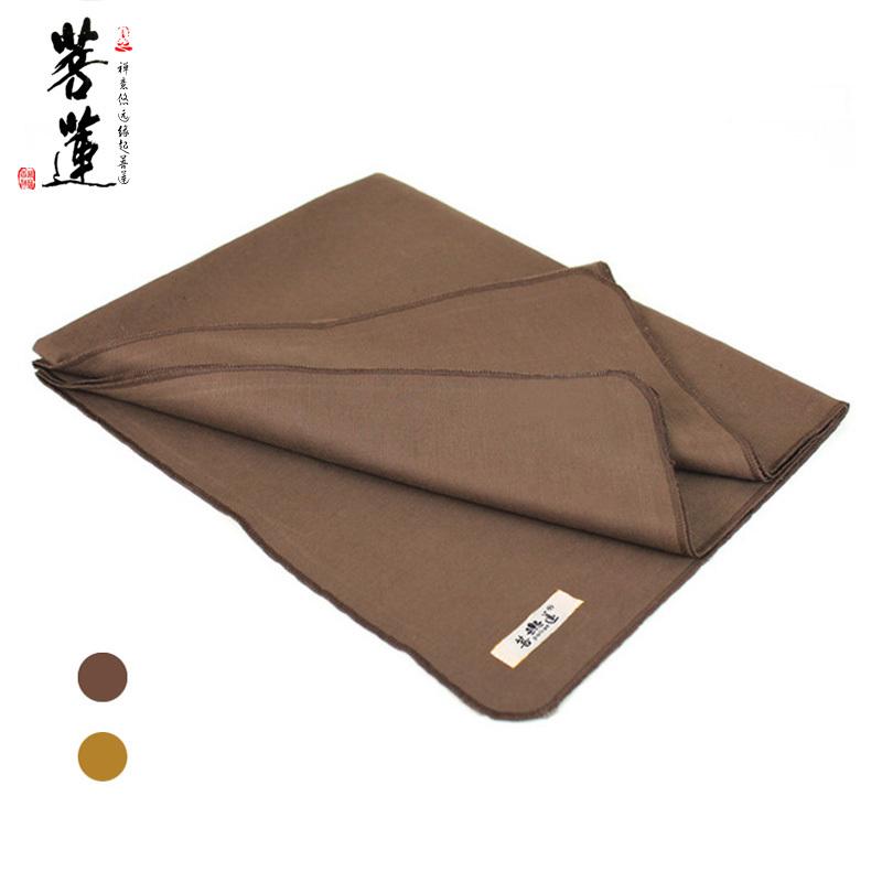 Torma 100% Quality Cotton Yoga Pad Cloth Shop Towels