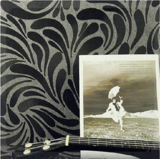 Classico di lusso camera da letto soggiorno per carta da for Carta da parati per soggiorno classico
