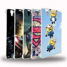 Buy 25 Patterns UV Print Painting Hard Plastic Case Doogee X5 Max Back Cover Capa Celular 2016 New Fashion Free for $5.39 in AliExpress store