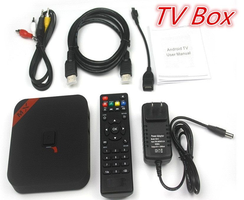 Android 1.5GHz TV Box Support MP3, AAC, WMA, RM, FLAC Core Google Android 4.4.2 Bluetooth BT 4.0 Mini PC Smart Android TV Box(China (Mainland))