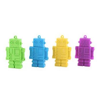 Cheapest colorful full capacity thumbdrive memory pen drive sticks 2G/4G/8G/16G/32G usb2.0 flash drive U disk free shipping(China (Mainland))