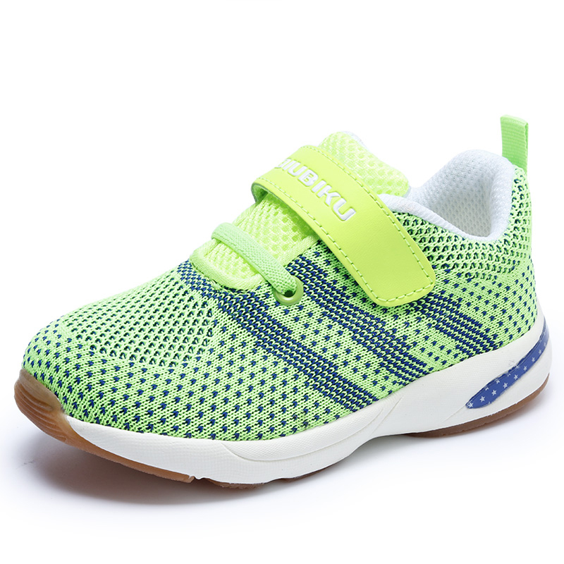 Baby Girl Boy First Walkers Training Shoes For Children Infant Girl Boy Polo Baby Slofjes Footwear Toddler Moccasins 503090(China (Mainland))