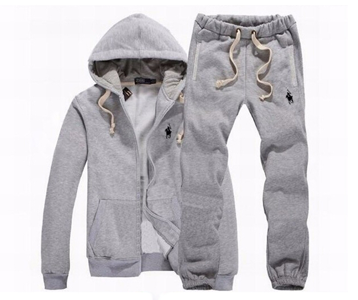 Find wholesale mens sweat suits online from China mens sweat suits wholesalers and dropshippers. DHgate helps you get high quality discount mens sweat suits at bulk prices. lemkecollier.ga provides mens sweat suits items from China top selected Men's Hoodies & Sweatshirts, Men's Clothing, Apparel suppliers at wholesale prices with worldwide.