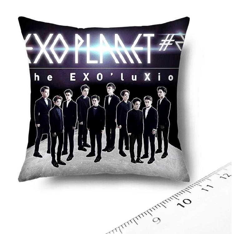 Подвеска для мобильных телефонов Kpop Fanmade EXO luxion /6,5 * 6,5 korean мужская футболка kpop exo baekhyun chanyeol t camiseta