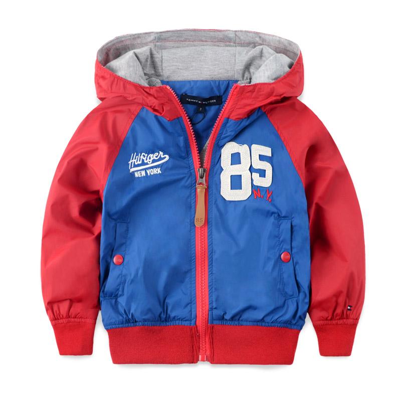 Куртка для мальчиков Other brands 2015 2-10a