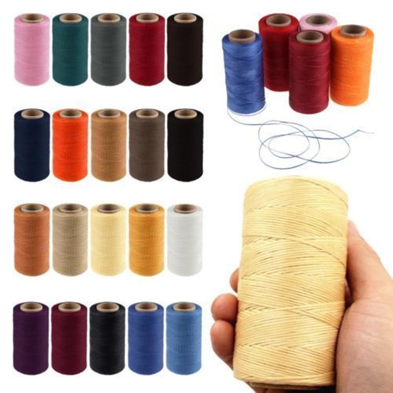 Acquista all 39 ingrosso online cucire filo di cuoio da for Macchina da cucire salmoiraghi 133
