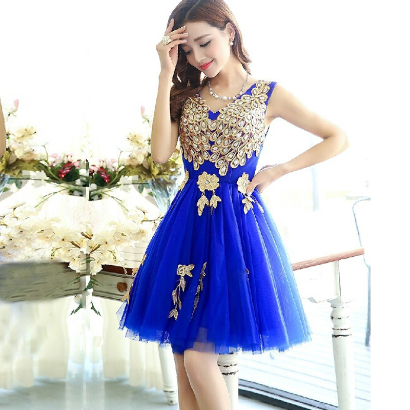 Online Get Cheap Latest Night Gown -Aliexpress.com | Alibaba Group
