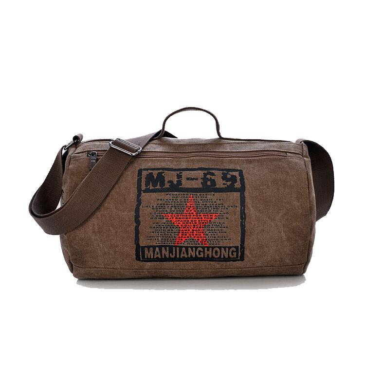 achetez en gros sac de sport militaire en ligne des grossistes sac de sport militaire chinois. Black Bedroom Furniture Sets. Home Design Ideas