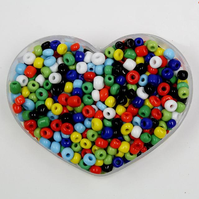 4 colores mezclados creativos marcadores creativos herramientas de lectura