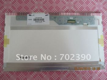 Free Shipping, Brand NEW 15.6 Universal LED,  LTN156AT02, LP156WH4, LTN156AT24 for Laptop Notebook