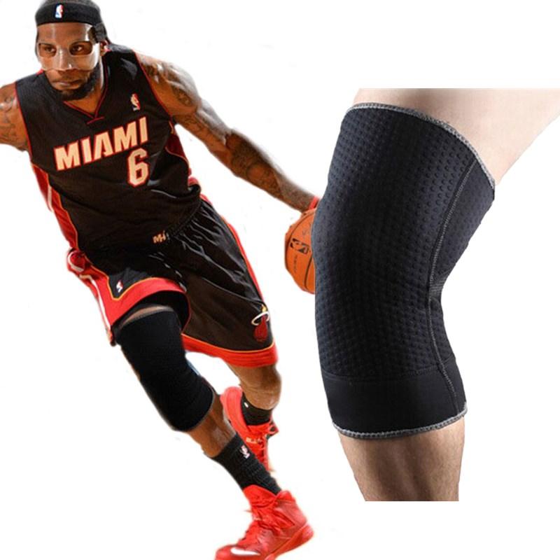 Popular Mens Basketball Knee Pads-Buy Cheap Mens ...