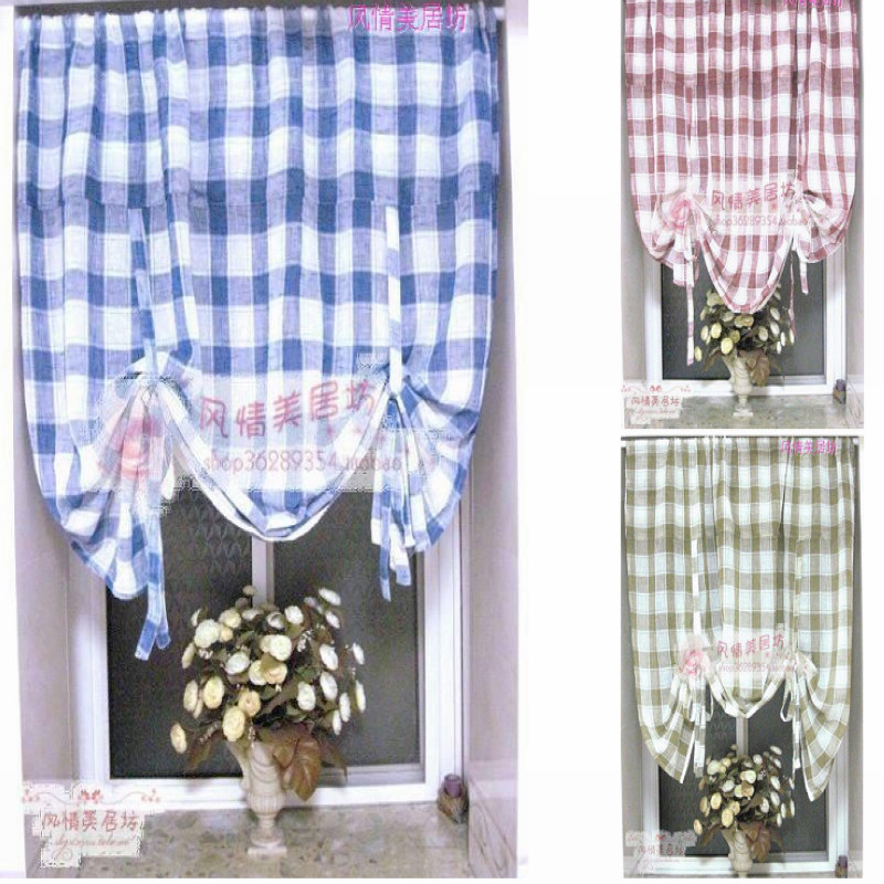 Rubber Ducky Shower Curtain Balloon Curtains to Order