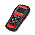 New Diagnostic tool Autel MaxiScan MS509 OBDII EOBD Auto Code Reader Fit For US Asian European