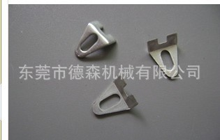 Dongguan factory supply all kinds of button cells, battery clip, battery accessories.(China (Mainland))