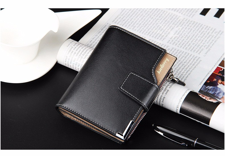 portefeuille homme (2)