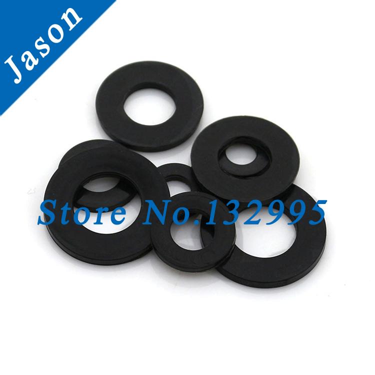 Подкладное кольцо 3 /din125 M3 (3mm*7mm*1mm) подкладное кольцо zfe 3 100 snap ring 3mm