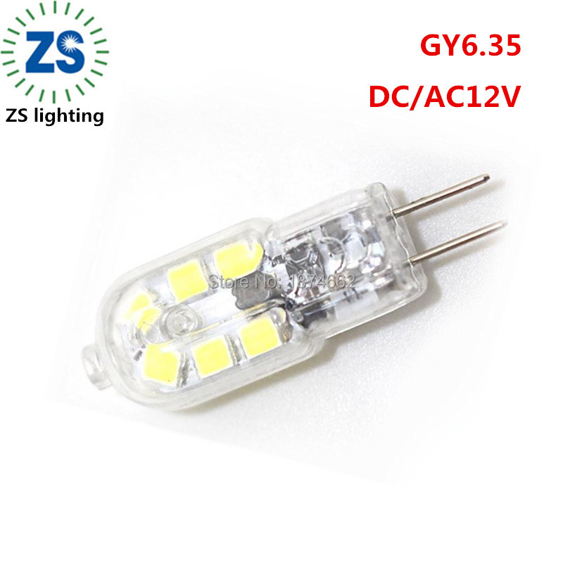 Online Buy Wholesale 3 Volt Led Light Bulbs From China 3 Volt Led Light Bulbs Wholesalers