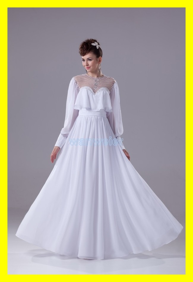 Plus Size Wedding Dresses Albany Ny : Amore wedding dresses page of bridesmaid uk