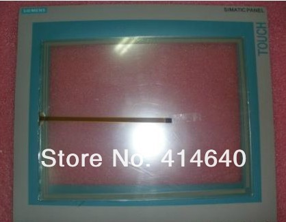 Сенсорная панель TP27 /6 6av3627/5db00/0br0 new for tp27 10 touch screen panel glass replacement for tp27 10 6av3627 1ql01 0ax0