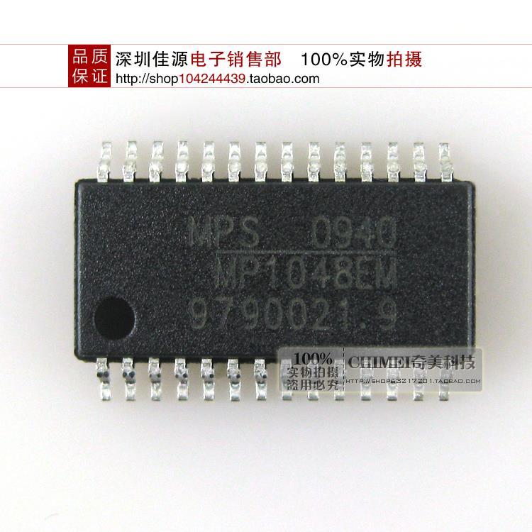 MP1048EM подсветка жк-дисплея