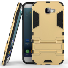 Buy Samsung Galaxy A8 2016 Case Silicon Plastic Anti Knock Back Armor Cover Phone Bags Cases Samsung Galaxy A8 2016 A810 5.7 for $5.99 in AliExpress store