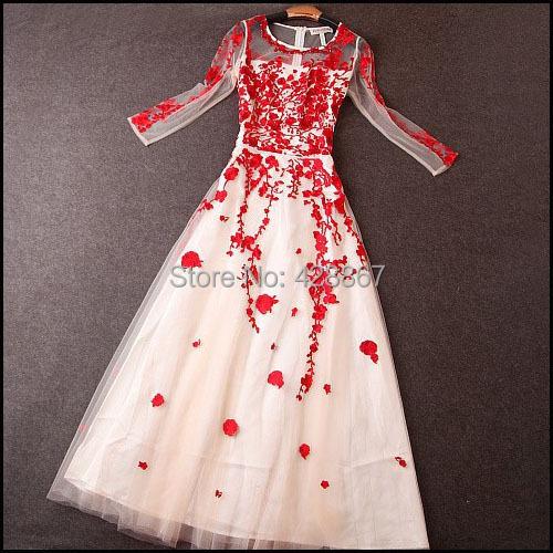 Original  Wedding Dresses On Pinterest  Sexy Wedding Dresses Wedding Dresses
