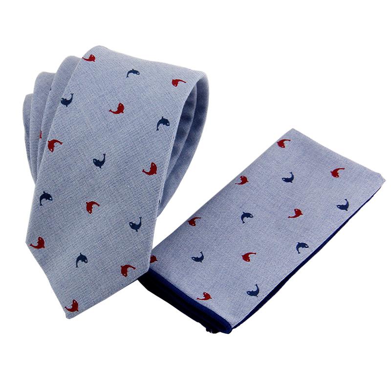 2016 Fashion Men's Suit Brand Floral Ties & Handkerchiefs Mens Vintage Printing Slim Ties Cravates Pocket Square Sets(China (Mainland))