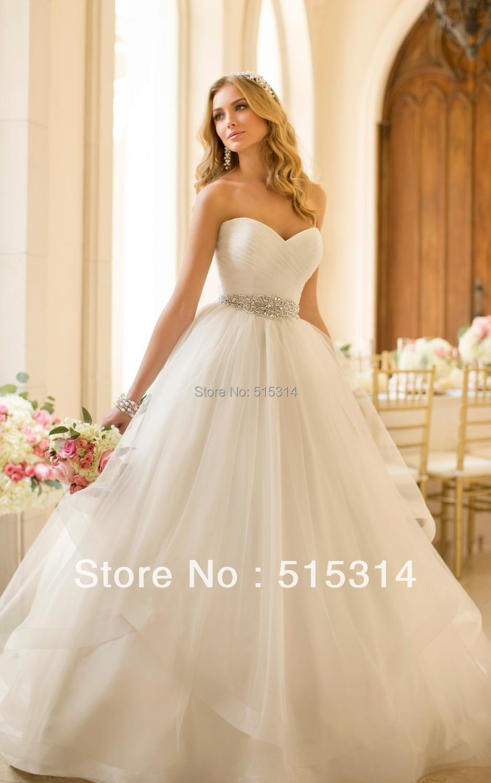 wedding dress jacket plus size plus size wedding gowns Plus Size Wedding Dresses With Sleeves Or Jackets Overlay