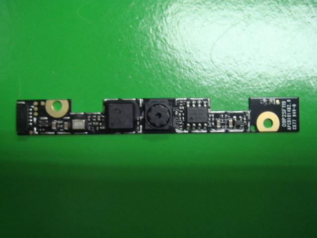 09P2SF119 for acer Aspire 5251 4733z 4738z nv53a laptop webcan camera(China (Mainland))