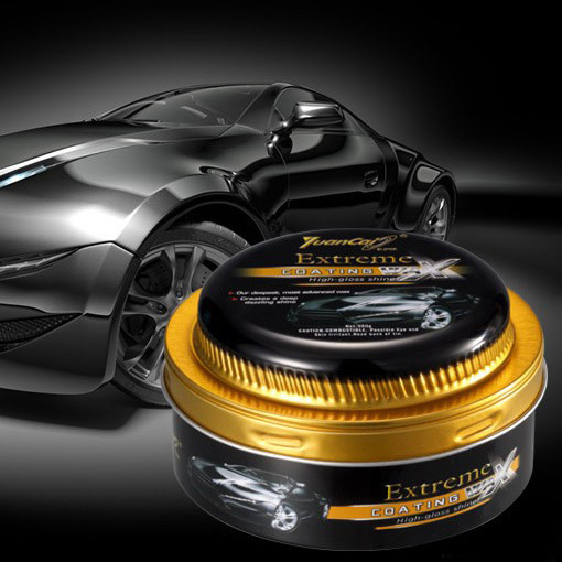 paint protective foil wax Clear Paint Scratch car Wax Coating care snow wind erosion