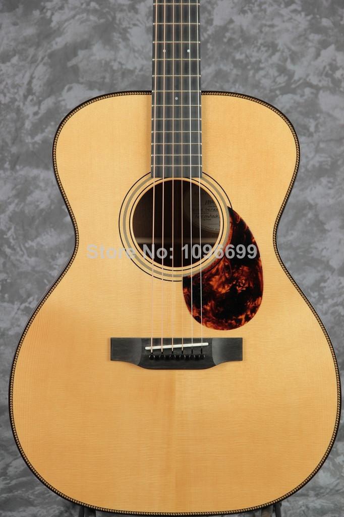 Breedlove Guitars - Wikipedia