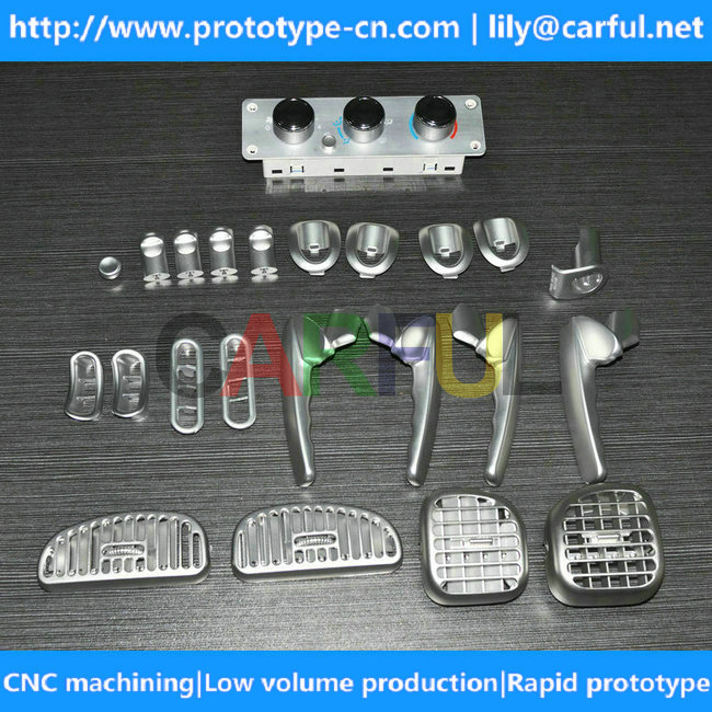 high precision Manufacturing outsourcing solutions provider in China(China (Mainland))