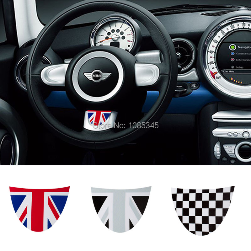 Vw Limited Motorcycle 2015 Car Accessories Styling Decal