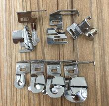 ENVÍO LIBRE máquina de coser Singer y otros hogares envoltorio de tela cinturón elástico grande de ancho rollo edge prensatelas(China (Mainland))