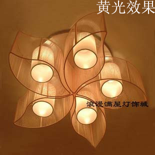 new arrival hot sale Fashion modern ceiling light f432 free shipping(China (Mainland))