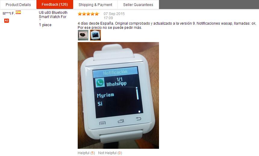 smartwatch U8.jpg