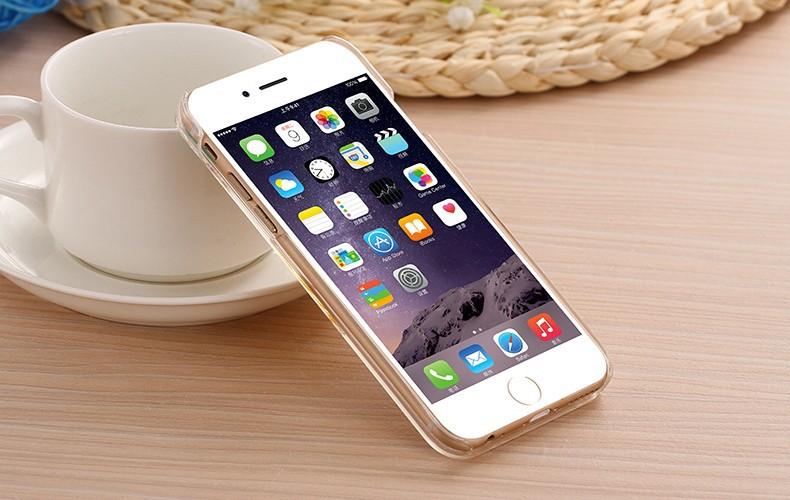 iphone 6 plus case06