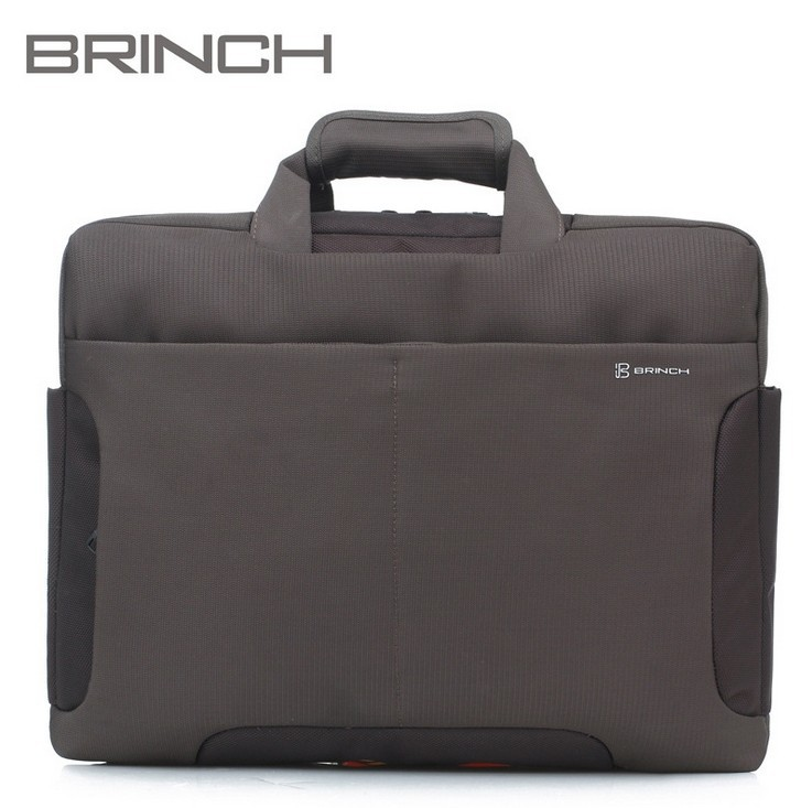 15 inch laptop notebook bag computer bag, 15.6 -inch bags , men Laptop BW-152 - Field China Technology Co., Limited store