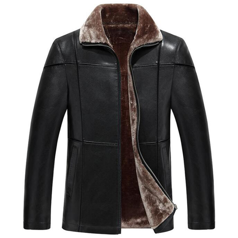 We offer unique distressed leather jackets for men at discounted prices from our online store - Worldwidw Free Shipment.