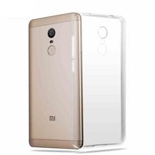 Buy Xiaomi Redmi Note 4 Case Case 5.5 inch Transparent TPU Soft Cover Case Xiomi Xiaomi Redmi note 4 64gb Cover Redmi Note4 Case for $1.49 in AliExpress store