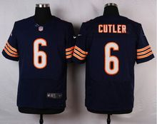 HOT Elite men Chicago /s 23 Kyle Fuller 19 Eddie Royal 13 Kevin White 9 Jim McMahon 6 Jay Cutler D-4 camouflage(China (Mainland))