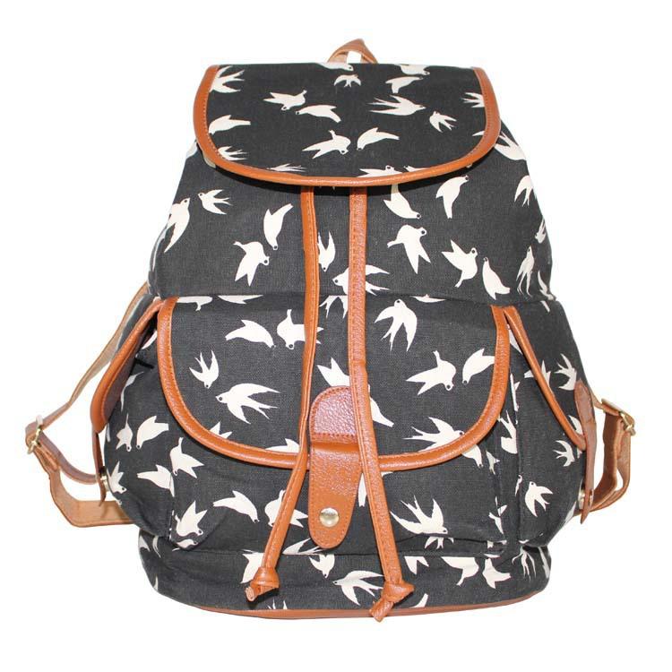 November, 2013 | Frog Backpack