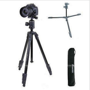 wholesale Wholesale Weifeng tripod slr tripod belt ball set tripod bag
