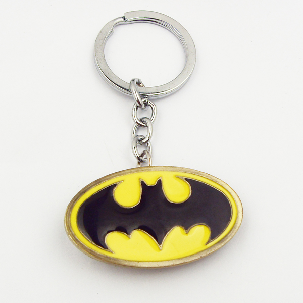 Free shipping Movie jewelry batman sign Pocket Watch pendant Necklace<br><br>Aliexpress